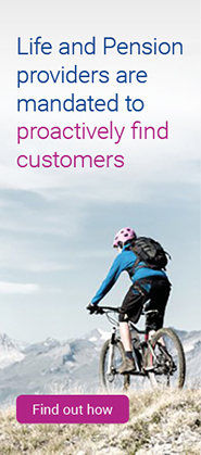 joining-the-dots-find-customers