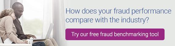 fraud-benchmark-tool-ad