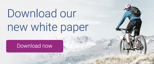 Download our new whitepaper