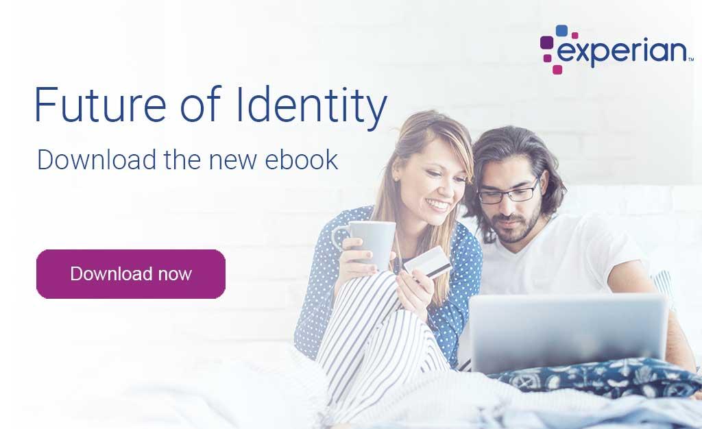 future of identity
