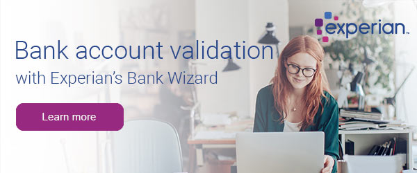 Bank Wizard